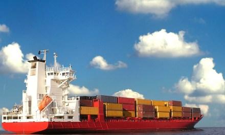 Commonwealth Bank lidera primer envío internacional de mercancía usando contratos inteligentes