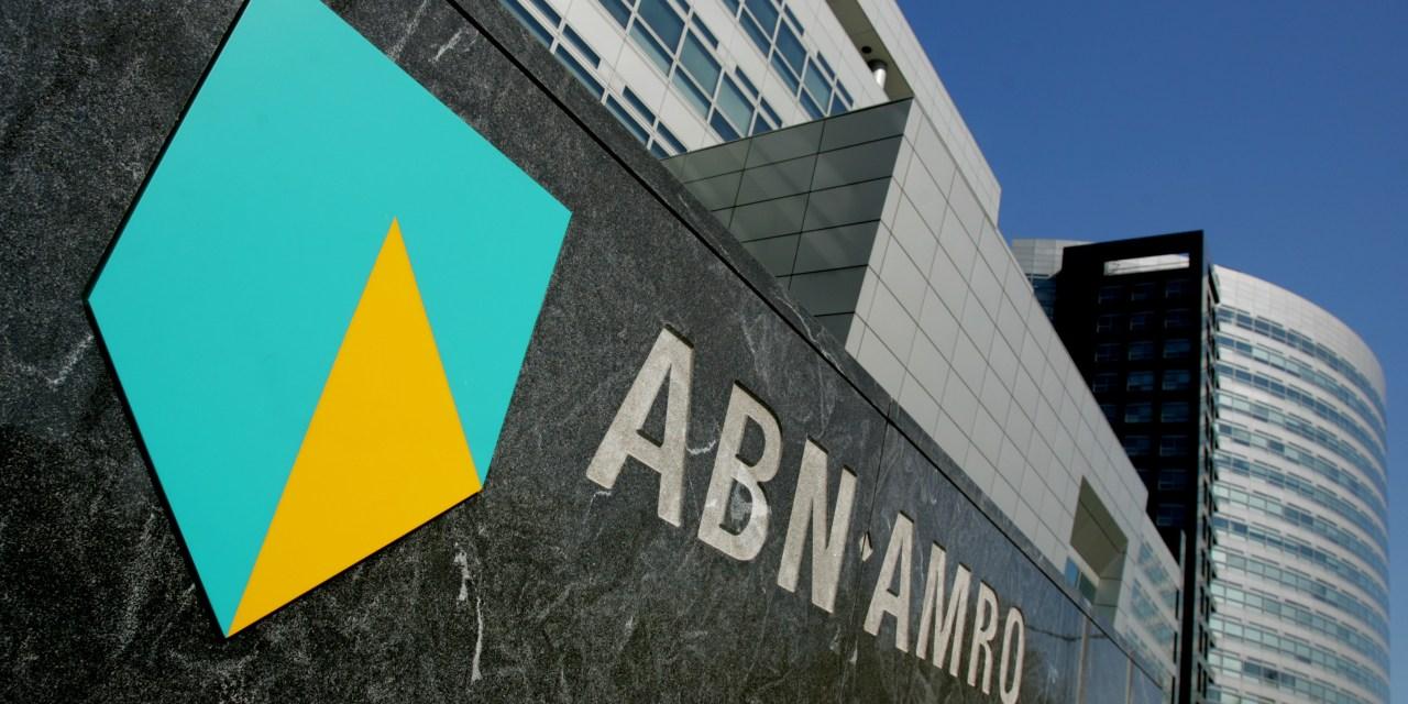 Banco holandés ABN AMRO ingresa al consorcio blockchain R3CEV