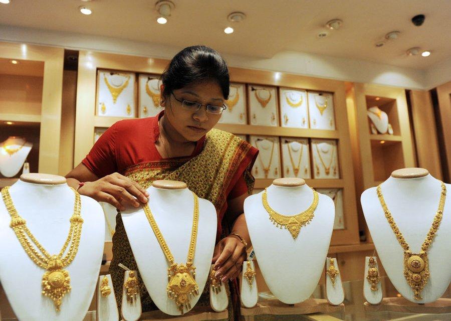 Bitcoin podría ganar terreno en la India ante posibles vetos sobre el oro