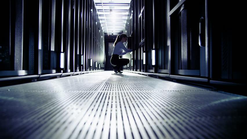 Bitmain prepara lanzamiento de centro de datos masivo de minería