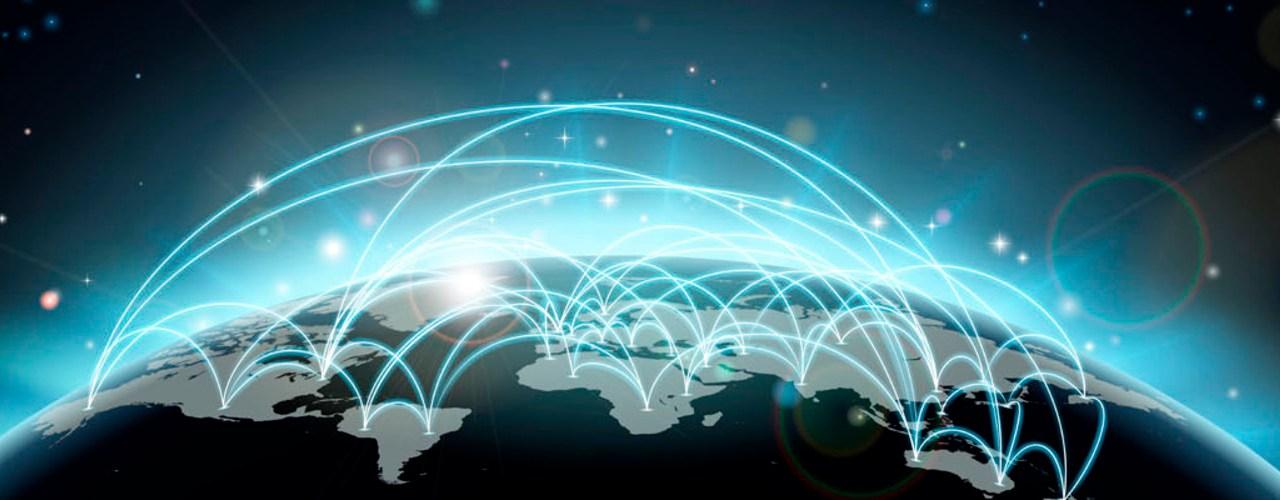 Siemens colabora en sistema blockchain para intercambio de energía solar