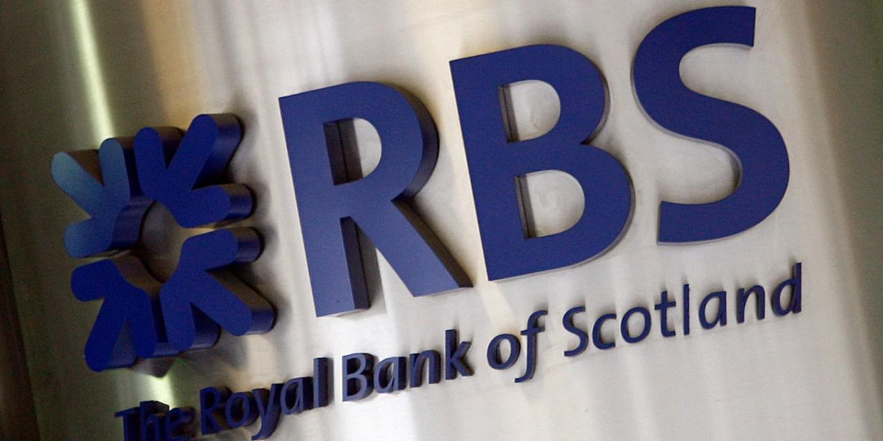 Banco Real de Escocia crea servicio de pagos basado en Ethereum