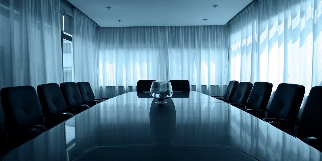Comisión de Valores de Ontario busca expertos blockchain para asesorar emprendimientos