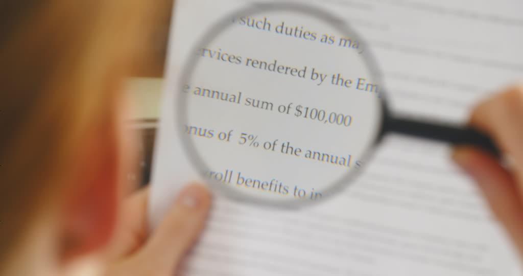 Organismo de impuestos de EEUU solicita información privada de usuarios a Coinbase