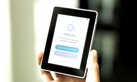 Ledger lanza cartera táctil para ejecución de contratos inteligentes