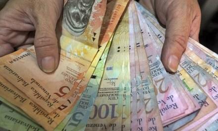 Nuevos limites impuestos en cajeros automáticos invitan a la adopción de Bitcoin en Venezuela