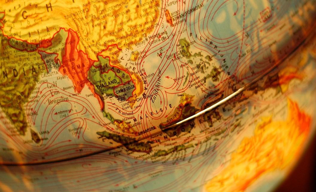 R3CEV anuncia alianza con China y laboratorio blockchain en Singapur