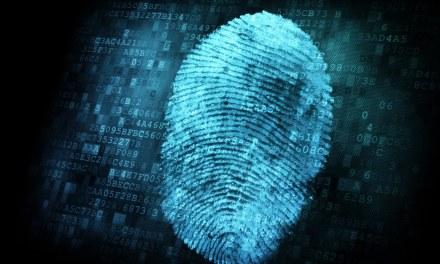 Rastreo de transacciones en la blockchain es principal arma contra el crimen cibernético