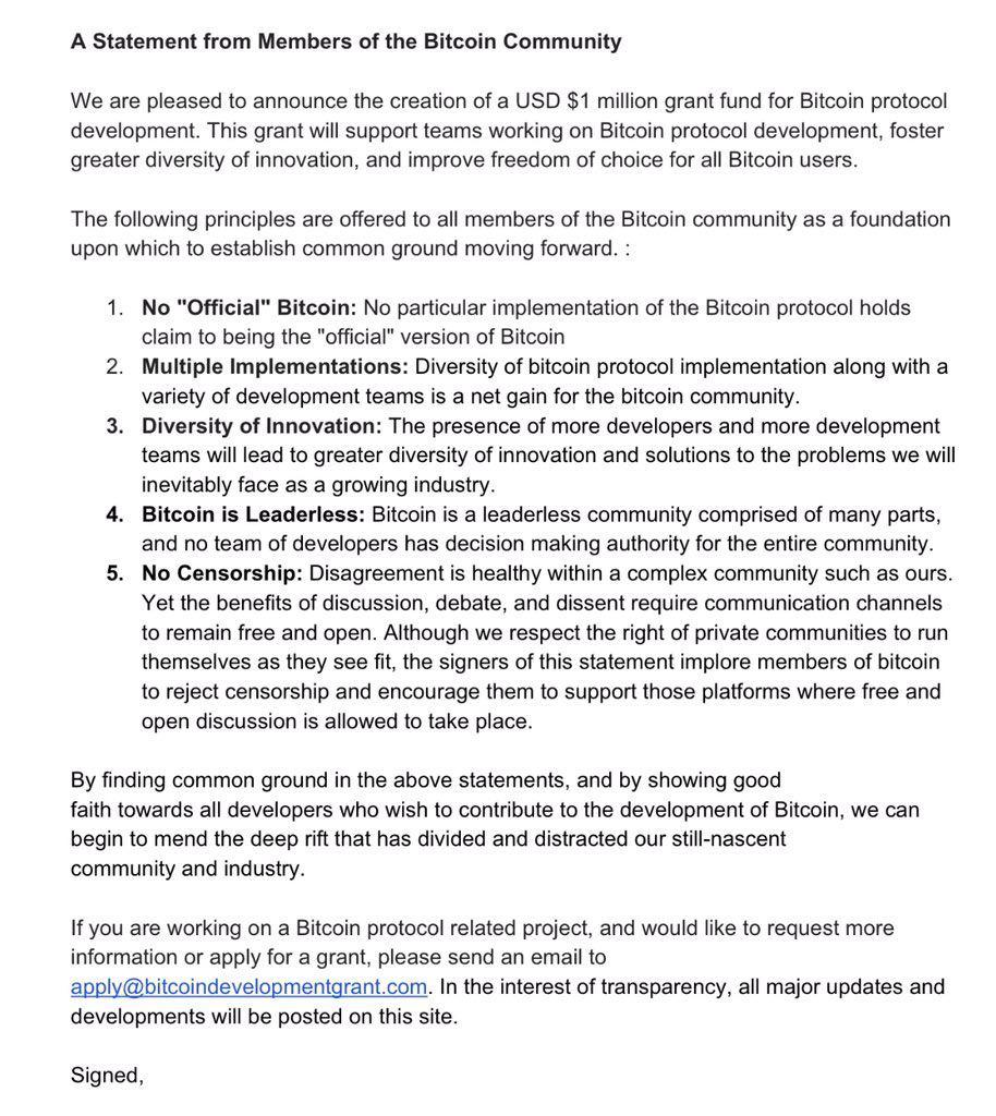 roger-ver-bitmain-fondo-desarrollo-protocolo-bitcoin-1