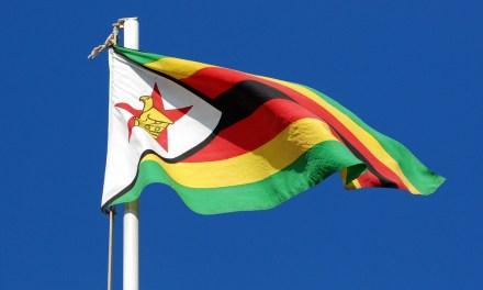 Escuela de verano blockchain busca restaurar la economía en Zimbabue