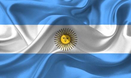 Gobierno de Argentina organiza Hackaton para la innovación financiera
