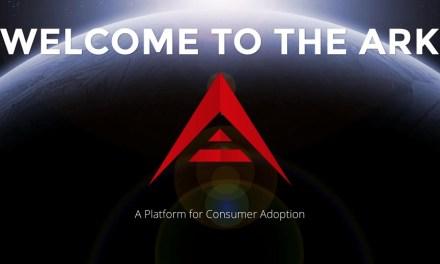 El ecosistema criptomoneda ARK anuncia oficialmente Campaña de Intercambio de Token (CIT) ARK
