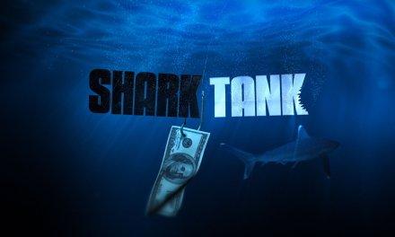 Bitcoin llega a la televisión una vez más en el show 'Shark Tank'