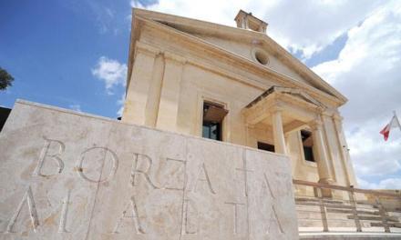 Bolsa de Valores de Malta crea Comité de Investigación Blockchain