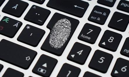 Deloitte quiere masificar identidades digitales con aplicación basada en Ethereum