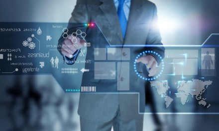 Plataforma de gobierno electrónico pretende refundar el Estado mediante contratos y leyes inteligentes