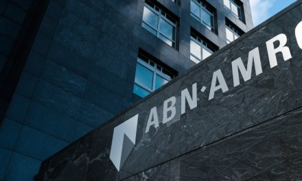 ABN Amro continúa su innovación blockchain ahora en bienes raíces