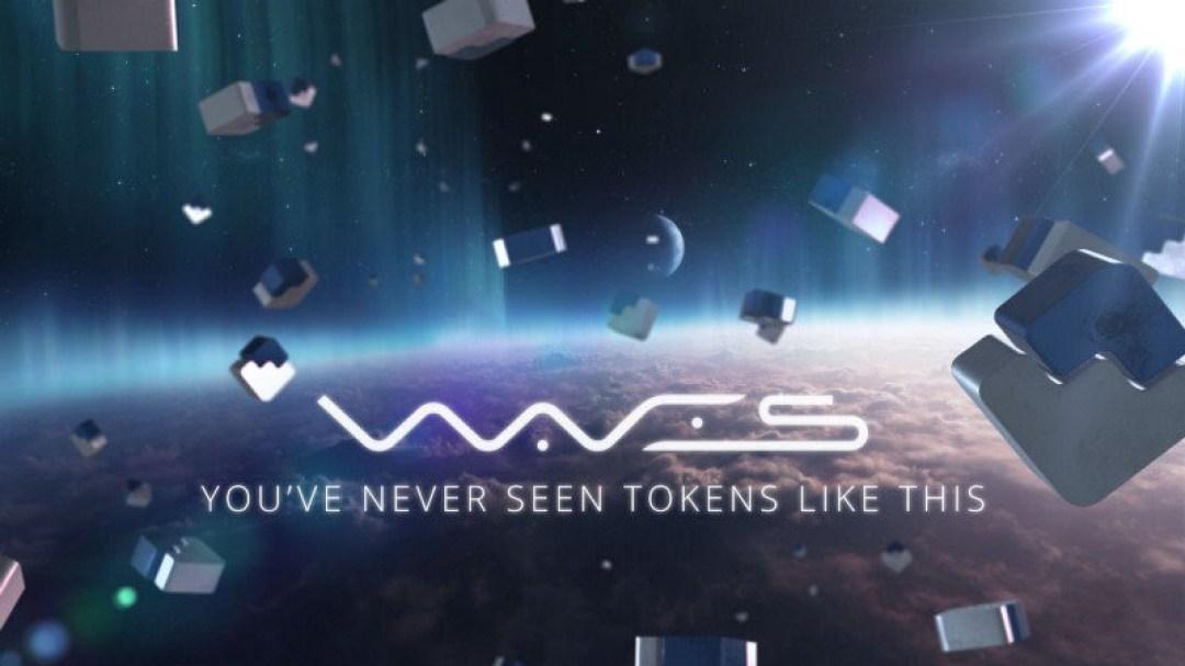 CEO de Waves, Sasha Ivanov, explora tendencias en el comercio cripto automatizado