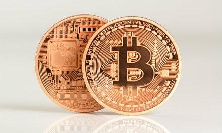 Coinbase ayudará a certificar legalmente tokens de la blockchain como valores