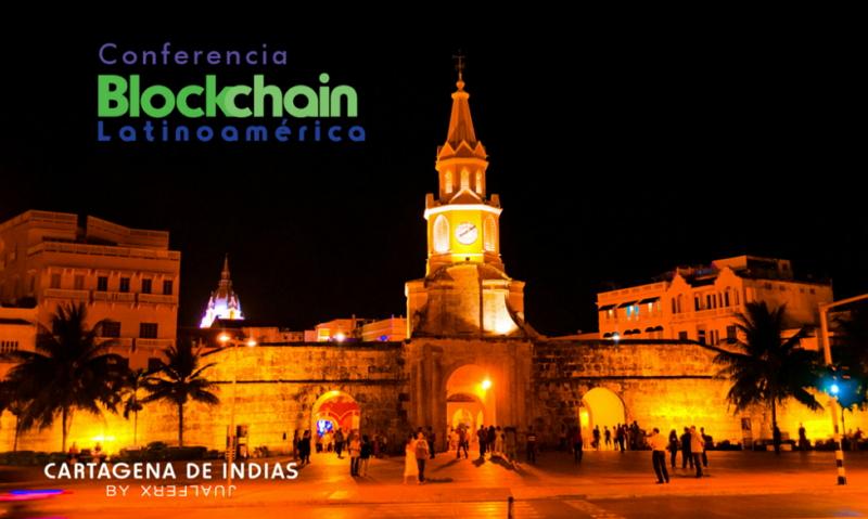 BlockchainLatam revela brillante futuro tecnológico en Latinoamérica