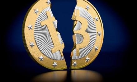 Circle elimina opción de compraventa de bitcoins: y ahora, ¿qué?