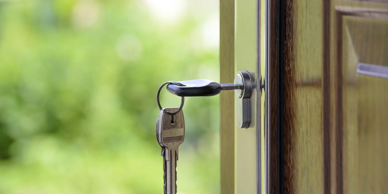 Deloitte Holanda registrará contratos de arrendamiento en la Blockchain