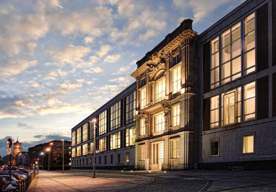 Escuela de negocios en Berlín es la primera de Alemania en aceptar bitcoins