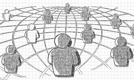 Encuesta de Deloitte revela estado del desarrollo empresarial de la blockchain