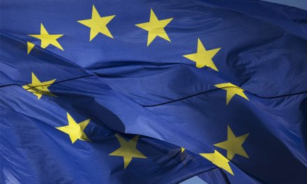 Unión Europea busca leyes más estrictas para las criptomonedas