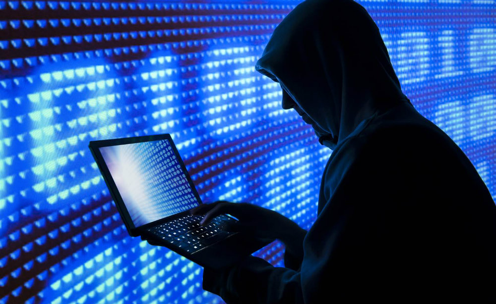 Forbes: hackers roban criptomonedas burlando la autenticación de dos pasos