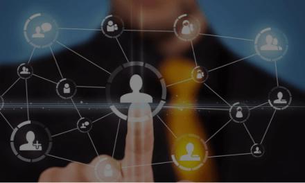 China: gobierno municipal de Nanjing otorga financiamiento a startup de blockchain