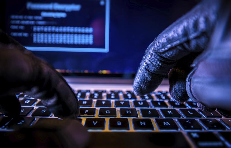 $31 millones hackeados al Banco Central de Rusia: necesidad de adopción blockchain aumenta