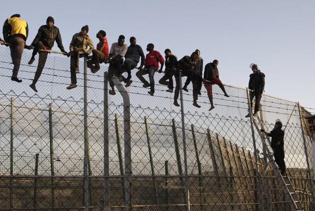 Gobierno de Dubai se apoya en blockchain para buscar solución a inmigración ilegal