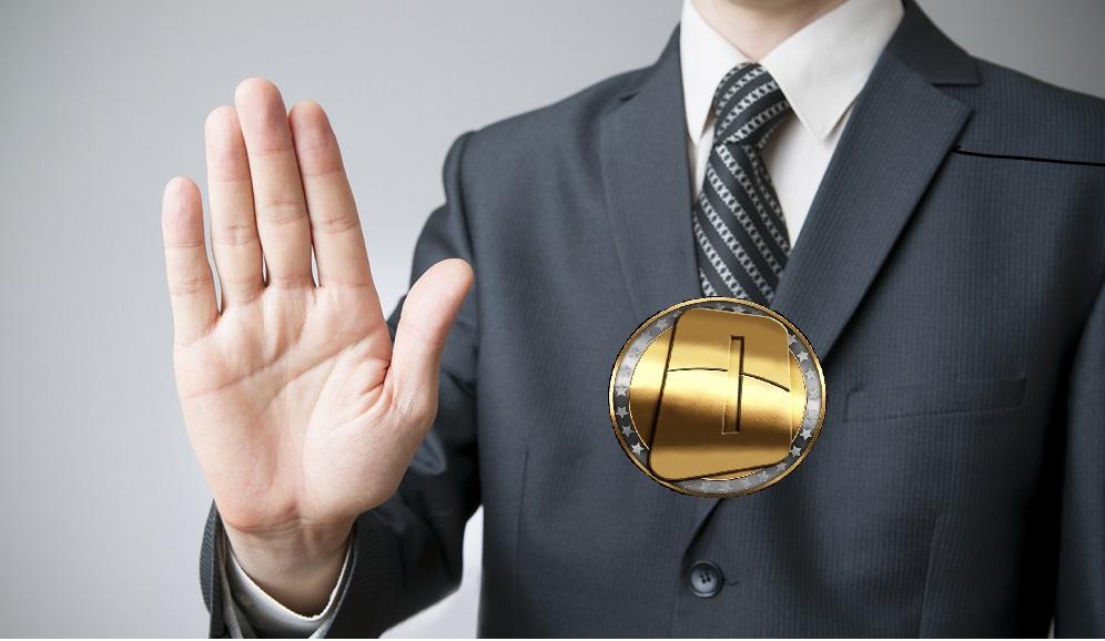 Comisión de finanzas de Letonia advierte de nuevo sobre OneCoin