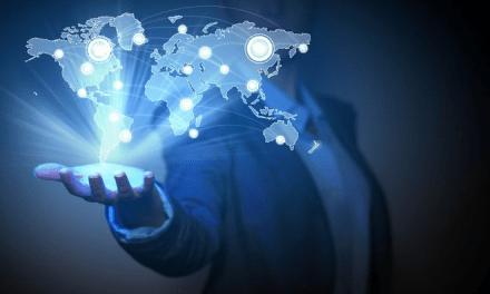 Remesas instantáneas entre Kenya, Francia, Nigeria e India serán posibles con Stellar