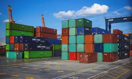 Industria de transporte marítimo renuente a adoptar tecnología Blockchain para agilizar procesos