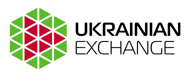 Mercado de valores de Ucrania lanza contratos futuros de Bitcoin