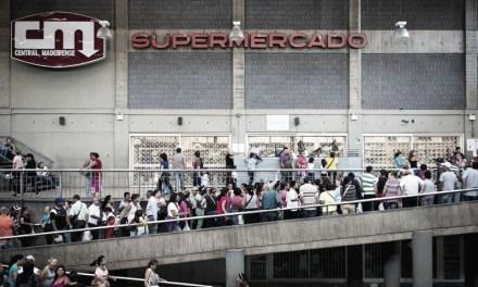 Problemas con puntos de venta resaltan a bitcoin como forma de pago en Venezuela