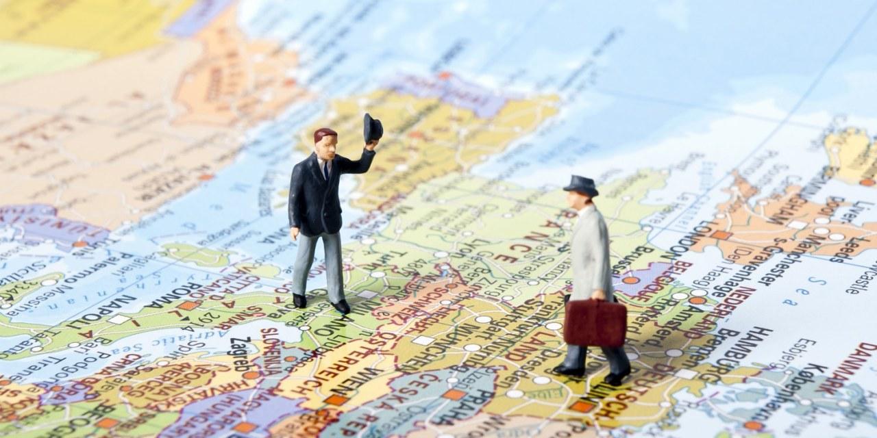 Consorcio bancario japonés suma otro asociado a su proyecto de transacciones transfronterizas