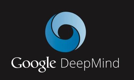 Google DeepMind empleará tecnología blockchain para registros médicos
