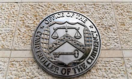 En Estados Unidos las fintech podrán ser Bancos con propósitos especiales