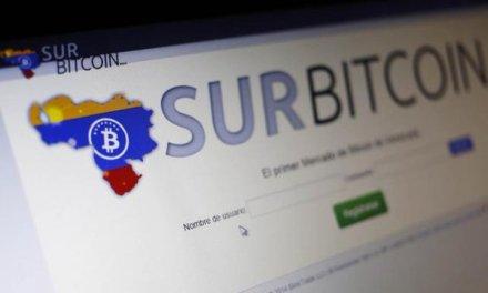 Surbitcoin reinicia operaciones en Venezuela la próxima semana