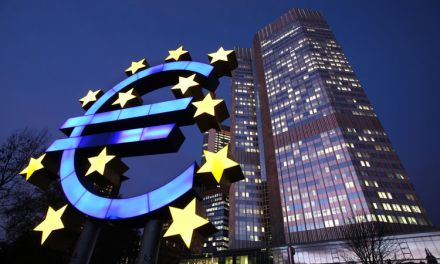 Banco Central Europeo analiza desarrollo de Dinero Base Digital