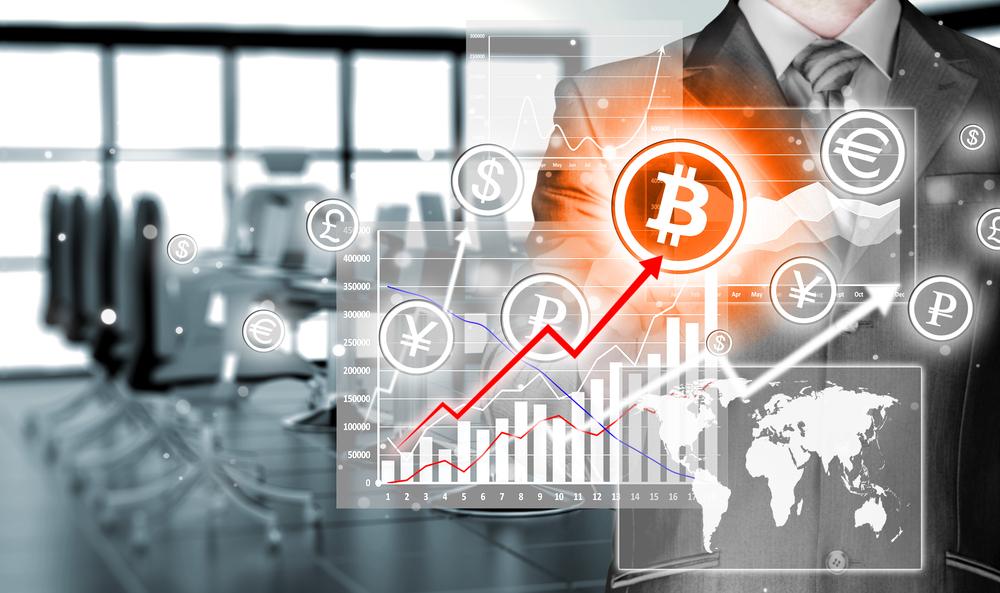 Ángel Inversor Barry Silbert se une a los solicitantes de Bitcoin ETF