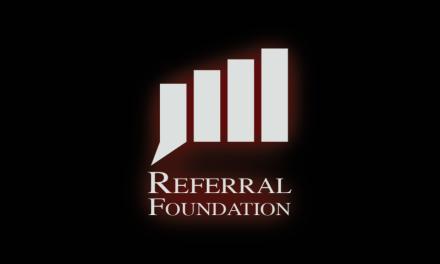 ReferralCoin refuerza la industria de redes de marketing de referencia