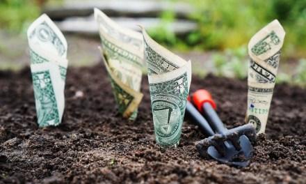 BitPagos cambia de nombre y recibe $1,9 millones en financiamiento