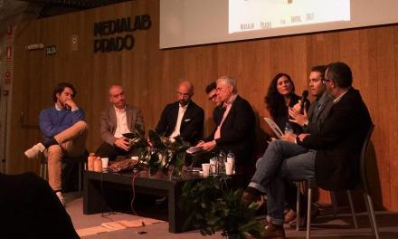 Prisa, primer grupo editorial español en explorar la integración de blockchain en su modelo de negocio