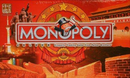 EDITORIAL: Oligopolio chino sobre Bitcoin compromete la descentralización