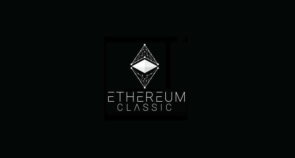 Ethereum Classic bifurca su cadena de bloques para eliminar 'bomba de dificultad' de minería