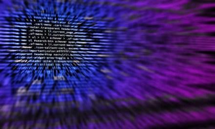 Fallo en lenguajes de programación de Ethereum obliga a reemitir activos digitales